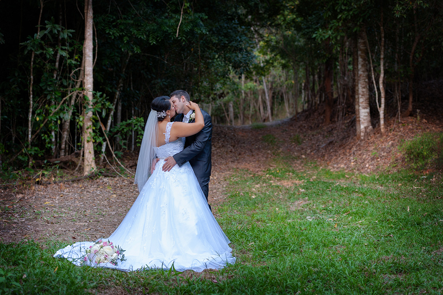 cairns wedding photos
