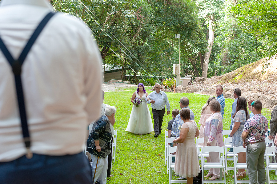 cairns wedding photos