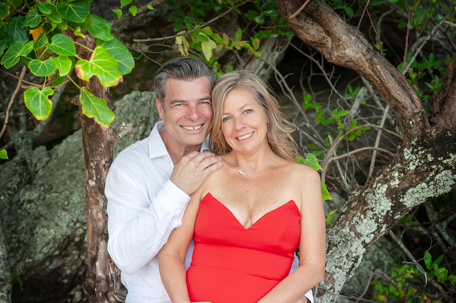 cairns couples photographer